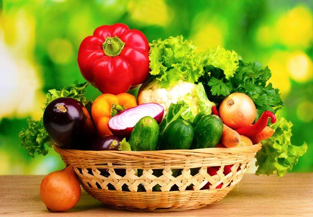 Имбирь- как вырастить в огороде, грамотный уход, сбор урожая и хранение